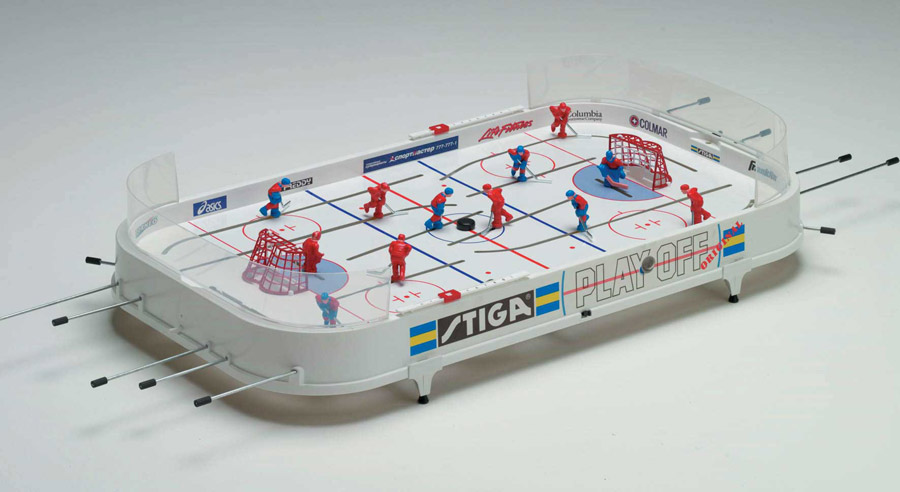 http://www.board-hockey.ru/data/ru/sections/th/stiga_th_standarts/img/hockey_play_off-big.jpg