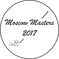 MOSCOW MASTERS 2017