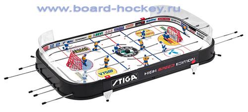 скачать игру настольный хоккей